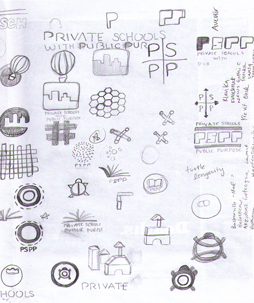 pspp sketches